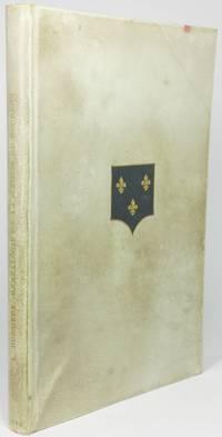 image of GÉNÉALOGIE DE LA MAISON DE BOURBON, DE 1256 À 1869