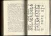 View Image 12 of 12 for Gesammelte Abhandlungen zur Amerikanischen Sprach-und Alterthumskunde Inventory #BOOKS007023
