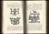 View Image 4 of 12 for Gesammelte Abhandlungen zur Amerikanischen Sprach-und Alterthumskunde Inventory #BOOKS007023