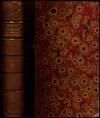 View Image 5 of 12 for Gesammelte Abhandlungen zur Amerikanischen Sprach-und Alterthumskunde Inventory #BOOKS007023
