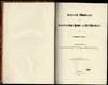 View Image 6 of 12 for Gesammelte Abhandlungen zur Amerikanischen Sprach-und Alterthumskunde Inventory #BOOKS007023