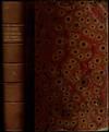 View Image 7 of 12 for Gesammelte Abhandlungen zur Amerikanischen Sprach-und Alterthumskunde Inventory #BOOKS007023