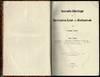 View Image 8 of 12 for Gesammelte Abhandlungen zur Amerikanischen Sprach-und Alterthumskunde Inventory #BOOKS007023