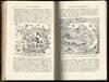 View Image 9 of 12 for Gesammelte Abhandlungen zur Amerikanischen Sprach-und Alterthumskunde Inventory #BOOKS007023