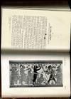 View Image 10 of 12 for Gesammelte Abhandlungen zur Amerikanischen Sprach-und Alterthumskunde Inventory #BOOKS007023