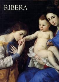Jusepe de Ribera, 1591-1652