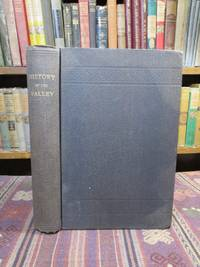 image of A History of the Valley of Virginia.  Third Edition.  Revised and Extended by the Author