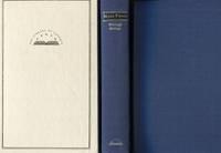 Mississippi Writings: The Adventures of Tom Sawyer; Life on the Mississippi; Adventures of Huckleberry Finn; Pudd'nhead Wilson