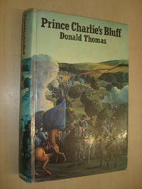 image of Prince Charlie's Bluff