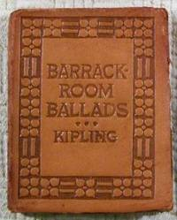 danny deever analysis Barrack room ballads and departmental ditties by kipling, rudyard and a great selection of similar used, new and collectible books available now at abebookscom.