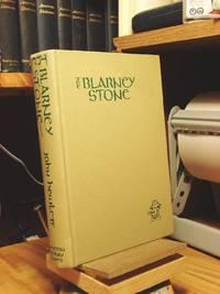 The Blarney Stone by  John Hewlett - Hardcover - 1951 - from Henniker Book Farm and Biblio.com