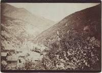 Bingham Utah