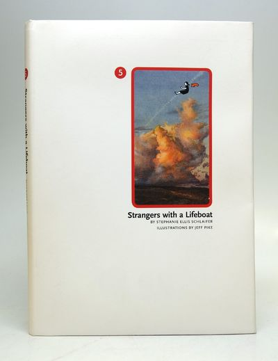 Charlottesville: Virginia Arts of the Book Center, 2012. Limited. hardcover. fine. Color illustratio...