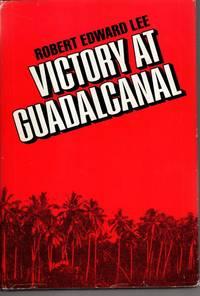 Victory at Guadalcanal