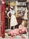 image of Nurses' Quarters