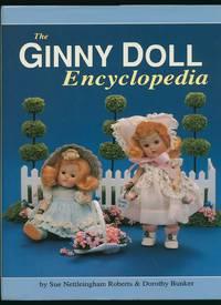 The Ginny Doll Encyclopedia