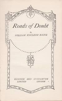 Roads of Doubt