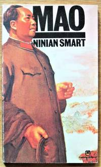 image of Mao
