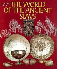 World of Ancient Slavs