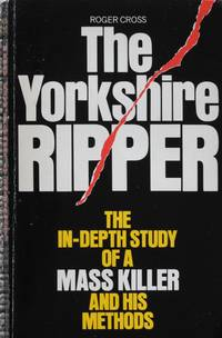 image of The Yorkshire Ripper