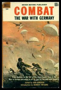 COMBAT - The War with Germany
