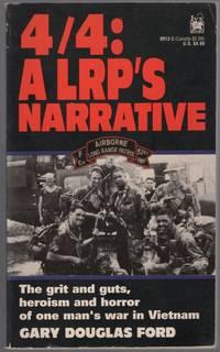 4/4: A LRP's Narrative