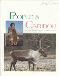 People and Caribou in the Northwest Territories