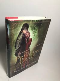 """image of THE PRINCESS BRIDE (1ST PRT W/NEW INTRO. 30TH ANN ED and 25th included.)    (1st Print with """"A"""")"""