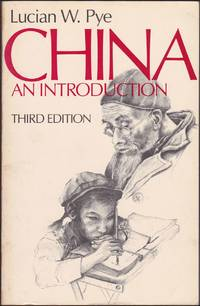 China: An Introduction