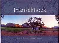 image of FRANSCHHOEK,