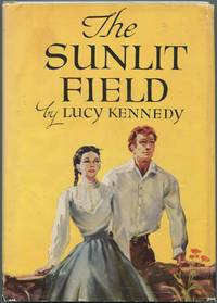 image of The Sunlit Field