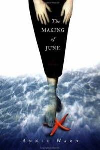 The Making of June