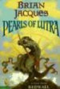 image of Pearls of Lutra, The