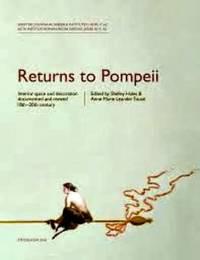 image of Returns to Pompeii