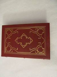 image of Day of Infamy (Easton Press)