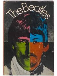The Beatles: The Authorized Biography