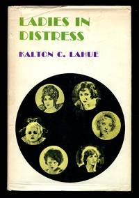 image of Ladies in Distress