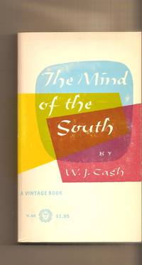 image of Mind Of The South, The