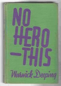 No Hero - This