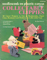 Collectable Clippies