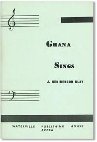 Ghana Sings