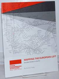 image of Mapping the European Left