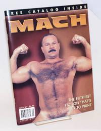 Mach #41, October 1998