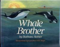 image of WHALE BROTHER.