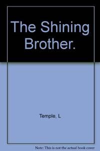 Shining Brother