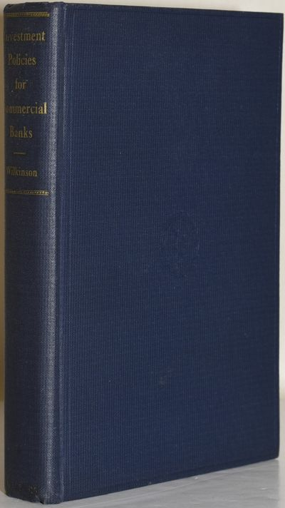 New York: Harper & Brothers Publishers, 1938. First Edition. Hard Cover. Very Good binding. An attra...
