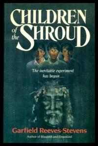 CHILDREN OF THE SHROUD