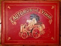 L'automobile Vimar