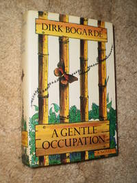 A Gentle Occupation  -  First Edition  1980