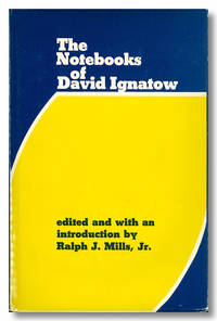THE NOTEBOOKS OF ...